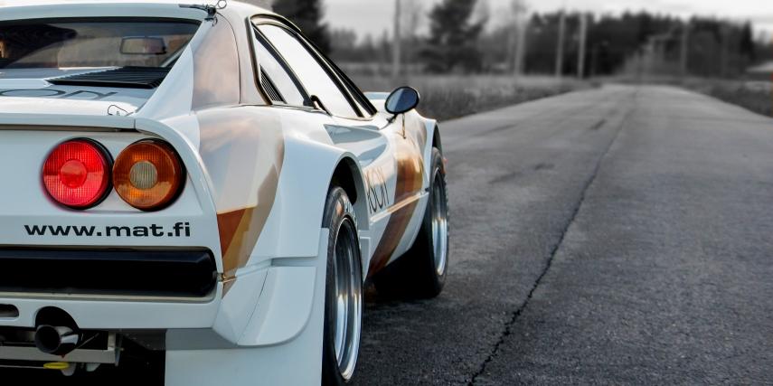 ferrari 308 gtb makela auto tuning19